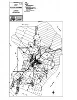 Plan zonage1/5000ème