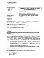 seance-du-09-01-2015